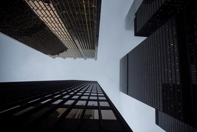 Big 5 bank profits up
