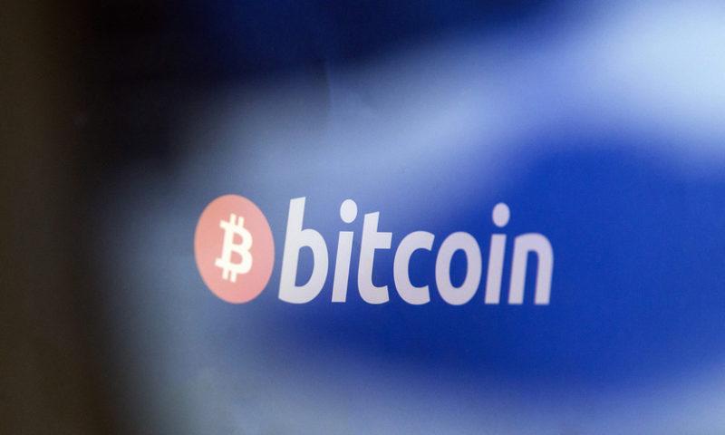 Bitcoin trades higher, eyes 4-week win streak