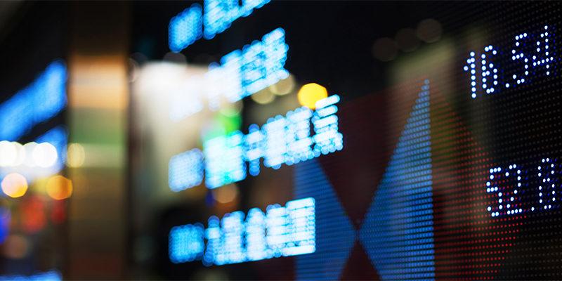 Bonterra Energy Corp. (BNE:CA) Declines 6.44%