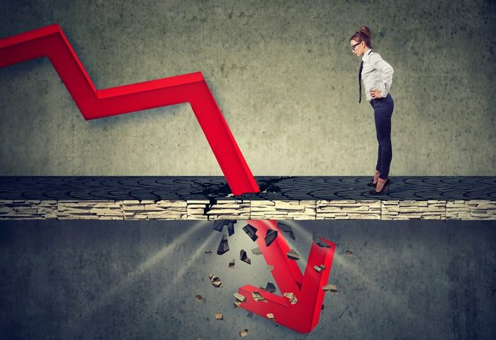 Madrigal Pharmaceuticals, Inc. (NasdaqCM:MDGL), Tenet Healthcare Corporation (NYSE:THC): Are Shares Undervalued?