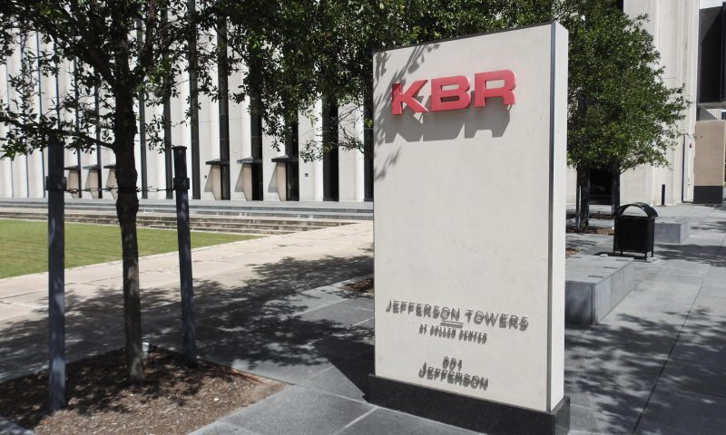 Equities Analysts Boost Earnings Estimates for KBR, Inc. (KBR)