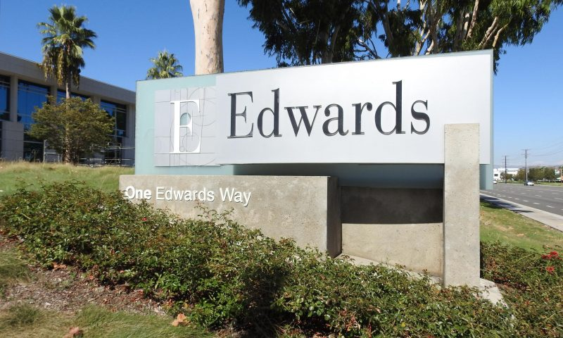 Equities Analysts Offer Predictions for Edwards Lifesciences Corp's Q2 2019 Earnings (EW)