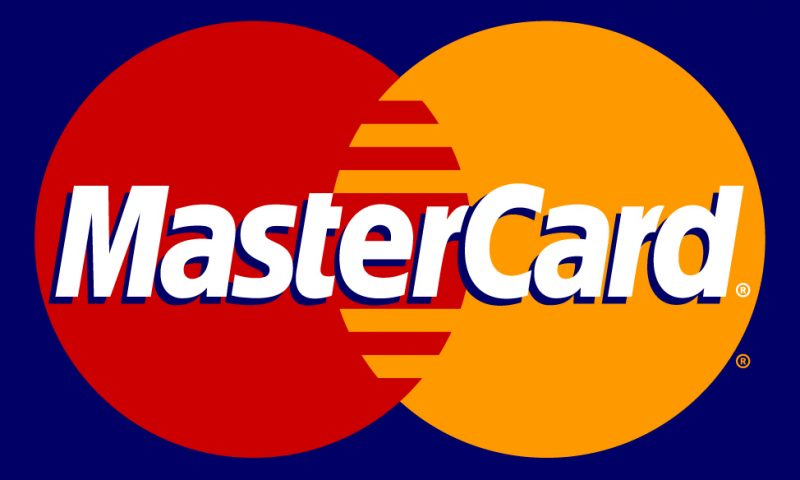 Equities Analysts Lower Earnings Estimates for Mastercard Inc (NYSE:MA)