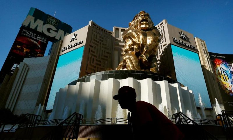 MGM Resorts International has initiated layoffs for thousands of its employees as the casino industry's recovery continues to be stalled by the ongoing coronavirus pandemic.On Monday, the Author: Daniella Genovese.