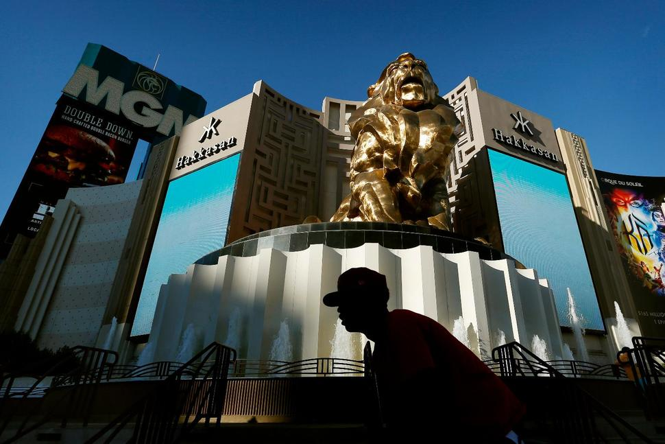 Under more us casino layoffs as mgm resorts international cuts 18,000 jobs Finds play slots online for real money 777spinslot com