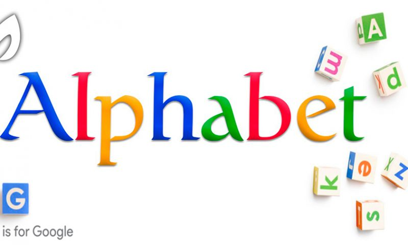 Equities Analysts Issue Forecasts for Alphabet Inc's Q2 2019 Earnings (NASDAQ:GOOG)