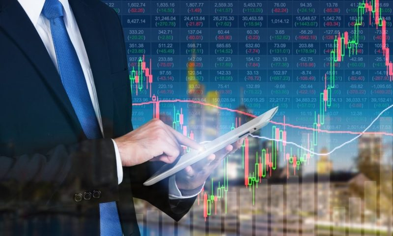 Equities Analysts Lower Earnings Estimates for CRA International, Inc. (CRAI)