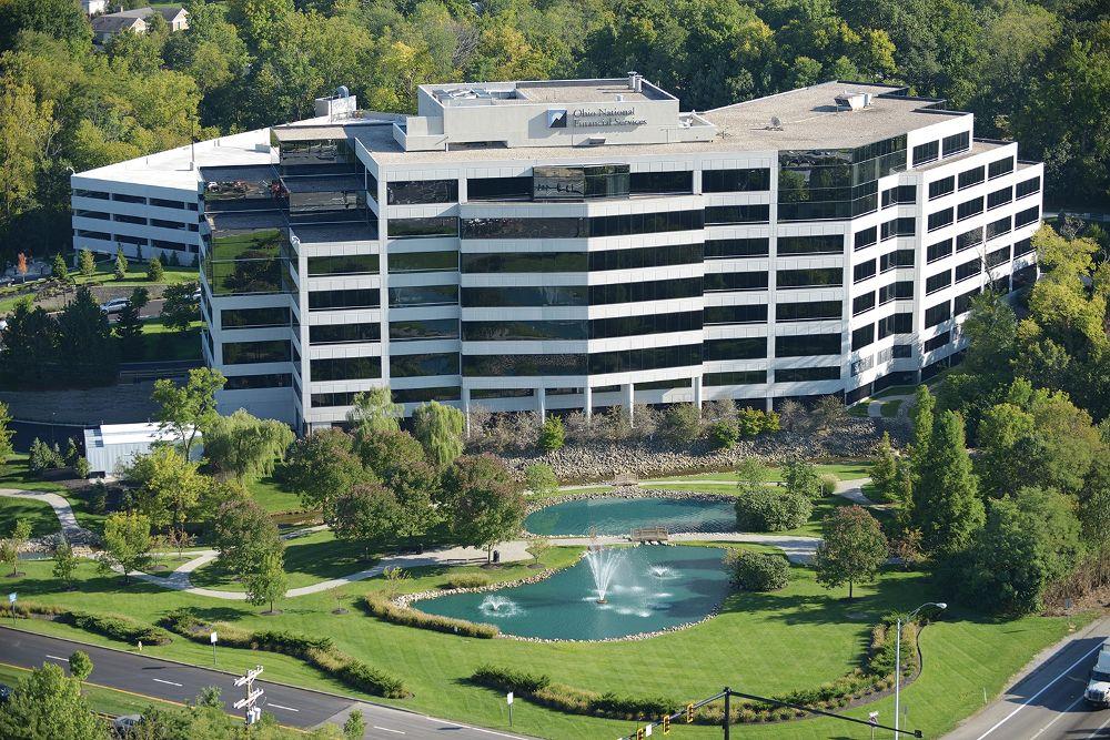 View 10 Nationwide Buying Cincinnati Insurance Company Background