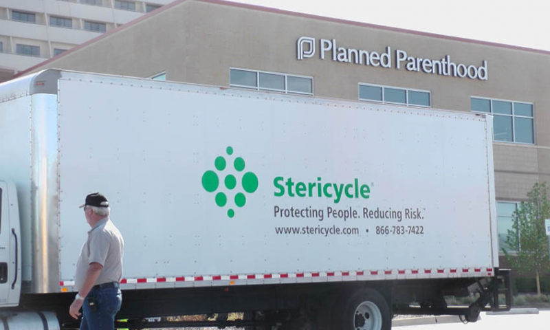 Equities Analysts Offer Predictions for Stericycle Inc's Q2 2019 Earnings (SRCL)