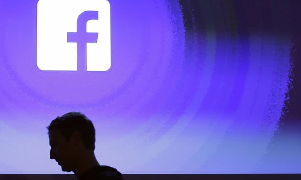 Facebook's plan to break the global financial system