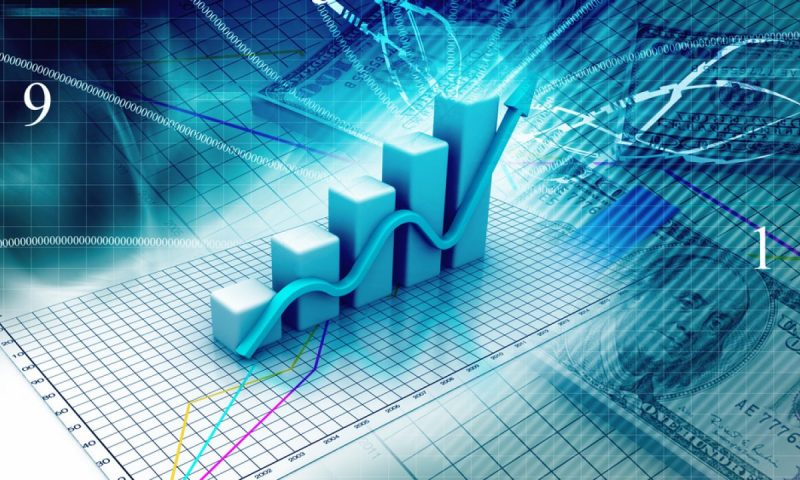 Equities Analysts Offer Predictions for CymaBay Therapeutics Inc's FY2023 Earnings (CBAY)