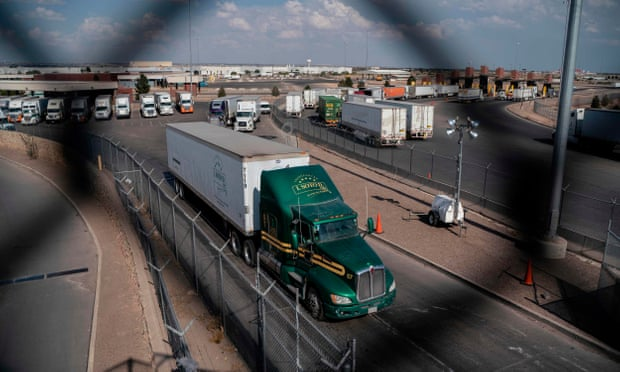 Trump's trade wars sent global investment tumbling – World Bank