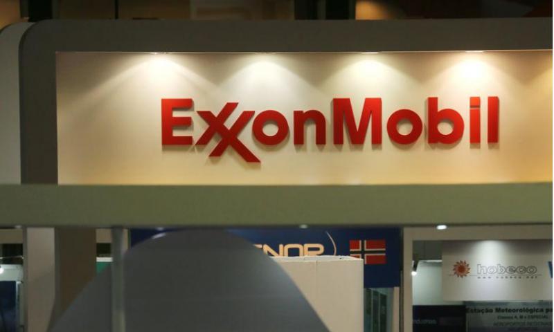 Exxon Mobil seeks bids for Norwegian offshore assets
