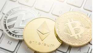 Cryptocurrency and the Law: What Small Businesses Should Know