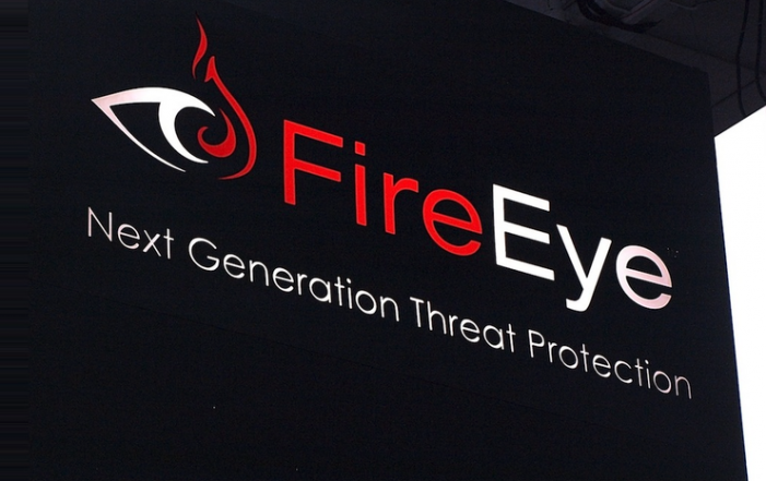 Equities Analysts Issue Forecasts for FireEye Inc's Q2 2019 Earnings (NASDAQ:FEYE)