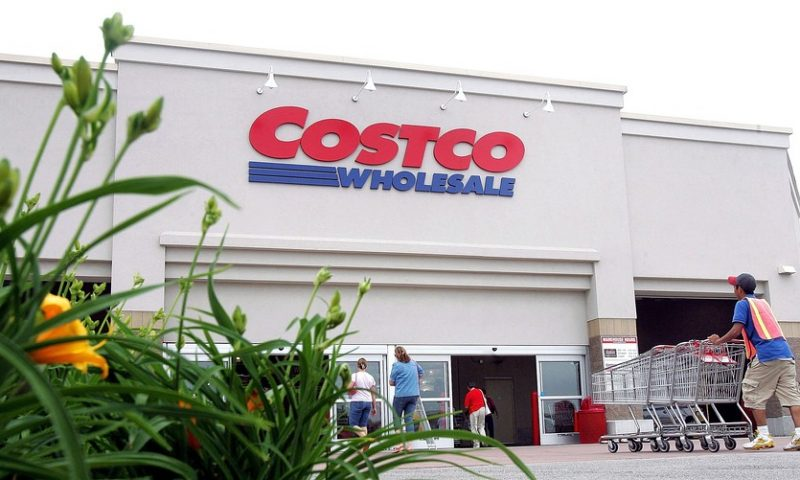 Costco is about to offer a special dividend, analysts forecast