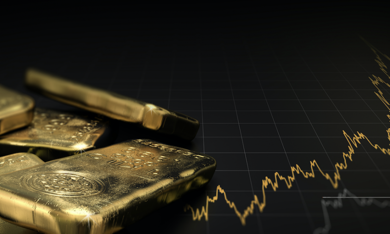 Equities Analysts Set Expectations for New Gold Inc's FY2019 Earnings (NYSEAMERICAN:NGD)