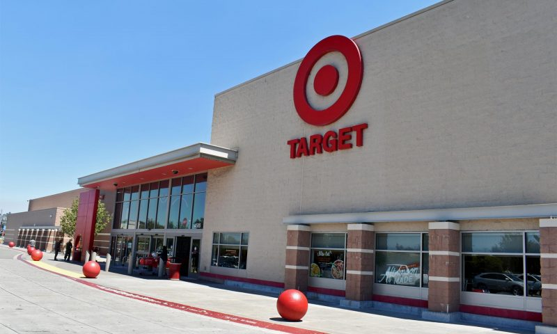 Equities Analysts Issue Forecasts for Target Co.'s Q2 2020 Earnings (NYSE:TGT)