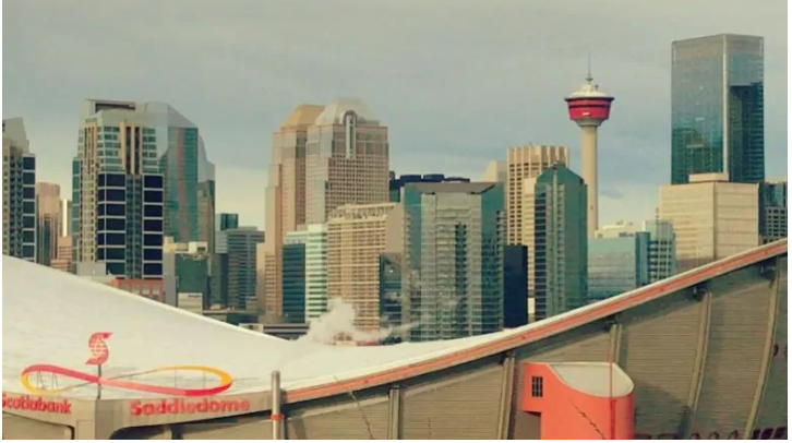 Calgary narrowly wins the 2023 World Petroleum Congress after four rounds of voting