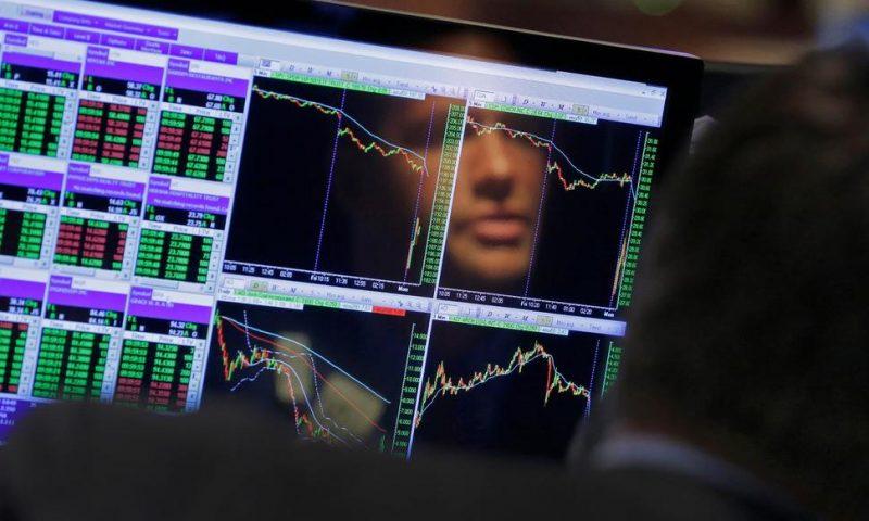 US Stock Indexes End Mixed; Nasdaq Slumps on Big Tech Slide