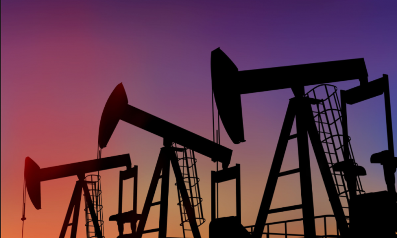 Equities Analysts Lower Earnings Estimates for Murphy Oil Co. (MUR)