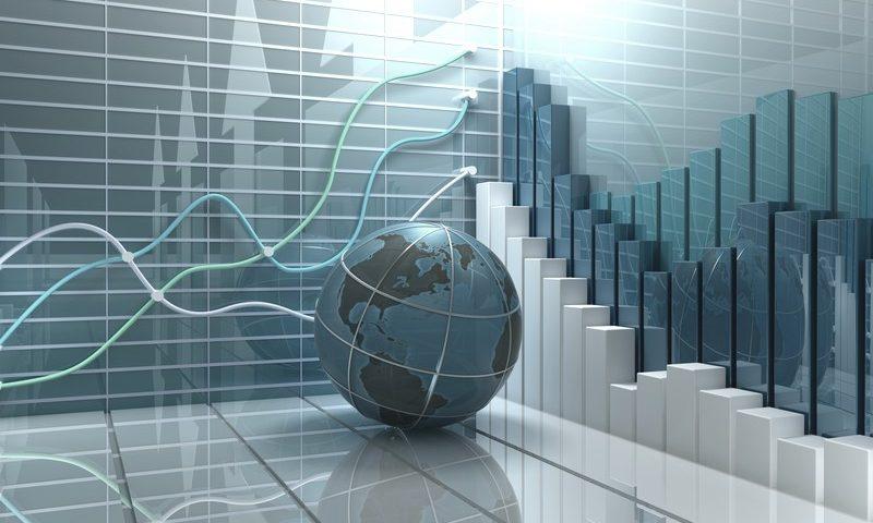 Equities Analysts Reduce Earnings Estimates for Garrison Capital Inc (NASDAQ:GARS)