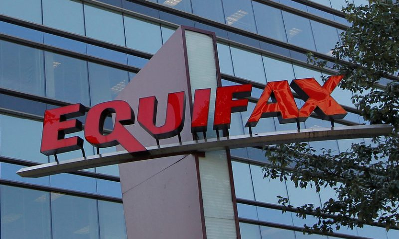 Equifax reportedly near $700 million settlement with FTC over 2017 data breach