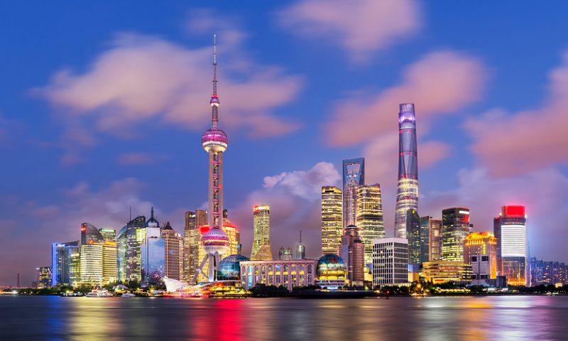 Asian markets fall as trade-deal uncertainty returns