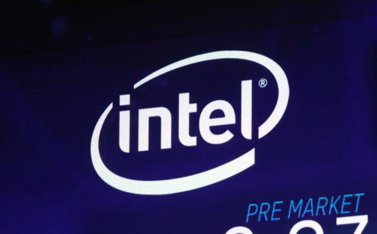 Apple Buys Intel's Smartphone Modem Division for $1 Billion