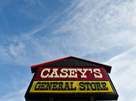 Equities Analysts Set Expectations for Casey's General Stores Inc's Q1 2021 Earnings (NASDAQ:CASY)
