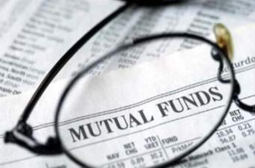 SVM UK Emerging Fund (LON:SVM) Shares Down 1.5%