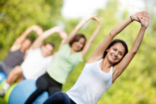 Tivity Health (NASDAQ:TVTY) Shares Up 5.5%