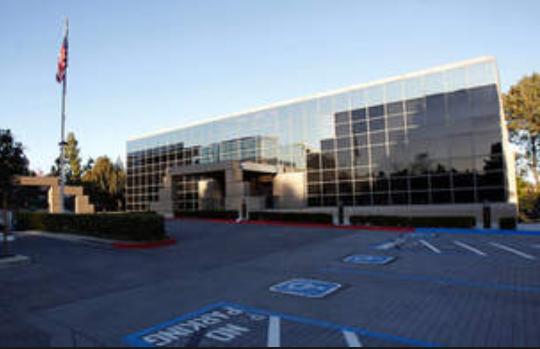 Zogenix, Inc. (NASDAQ:ZGNX) Expands By 6.8%