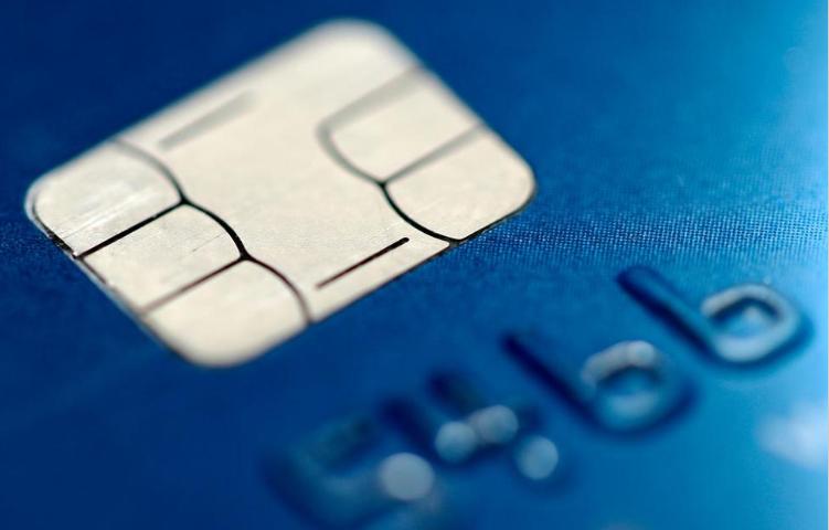 Consumer Credit up $14.6 Billion, Slowest in 3 Months