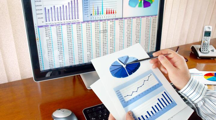 Equities Analysts Issue Forecasts for Antero Midstream Corp's Q3 2019 Earnings (NYSE:AM)