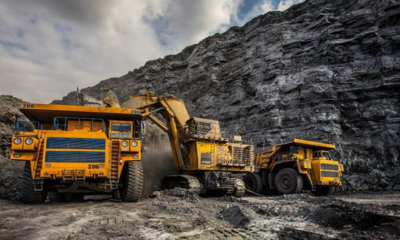 Equities Analysts Set Expectations for Teck Resources Ltd's FY2020 Earnings (NYSE:TECK)