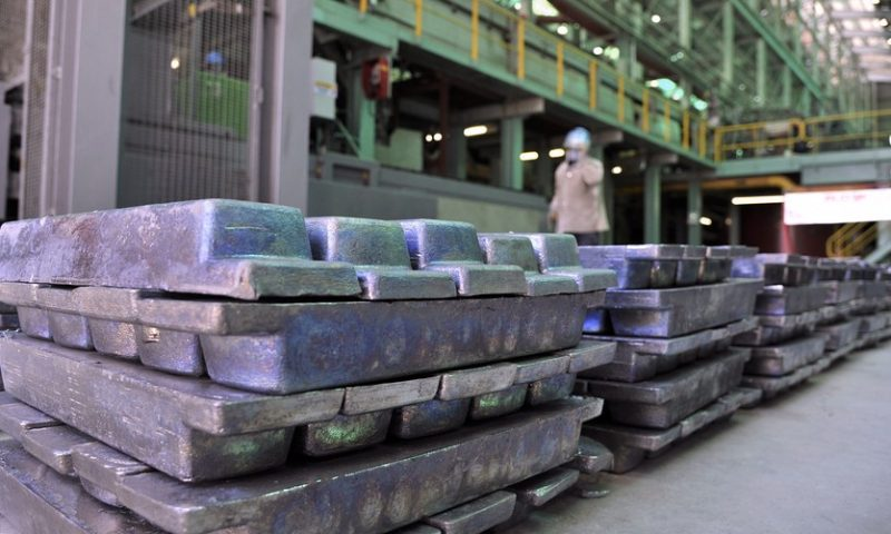 Why silver may have more room to run
