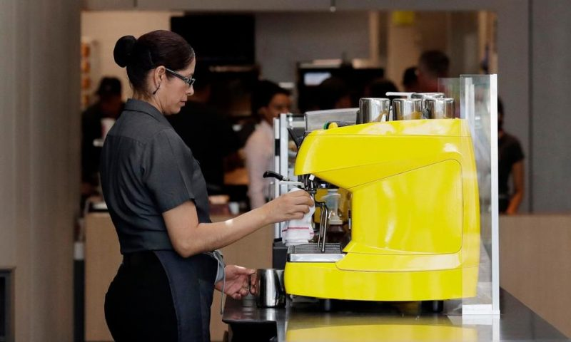Labor Dept. Rule Aims to Extend Overtime to More US Workers