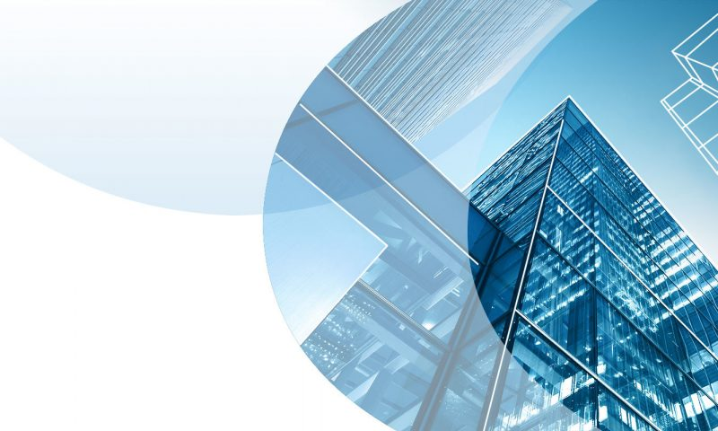 Hallmark Financial Services Inc. (HALL) Plunges 5.33%