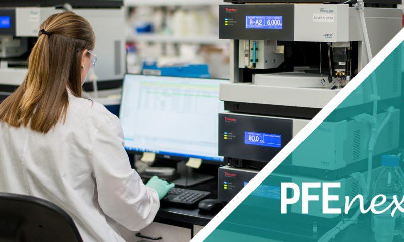 Pfenex Inc. (PFNX) Soars 15.55%
