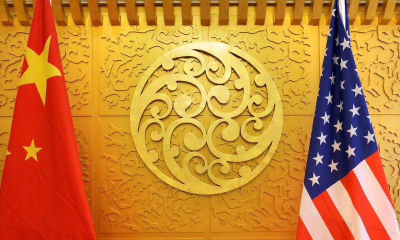 China wants more talks before signing Trump's Phase 1 deal, report says