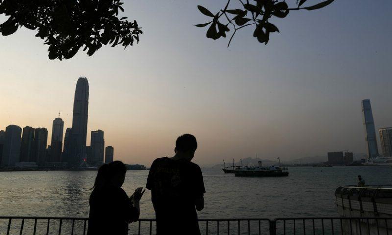 Asian markets slip on renewed geopolitical uncertainty