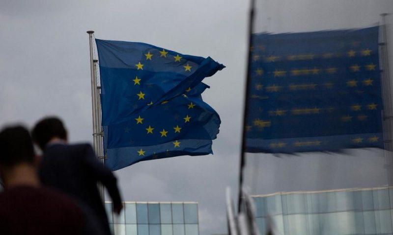 German Exports to UK Drop Again Through July