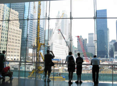 State Street Corporation (STT) Rises 3.29%