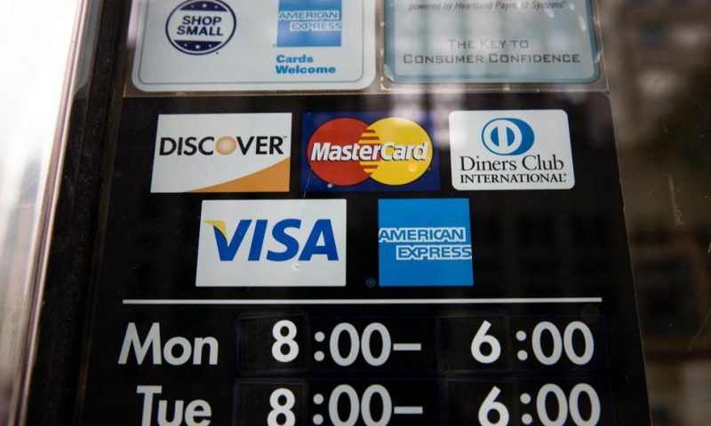 Wipe Out Credit Card Debt by Setting SMART Goals
