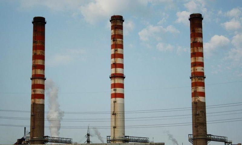 Italian Premier: ArcelorMittal Will Negotiate on Steel Mill