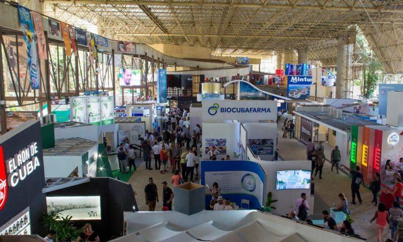 US Business Sees Dwindling Prospects in Cuba