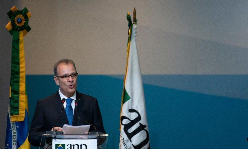 Brazil's Oil Tender Yields $17 Billion, Falls Short of Hopes