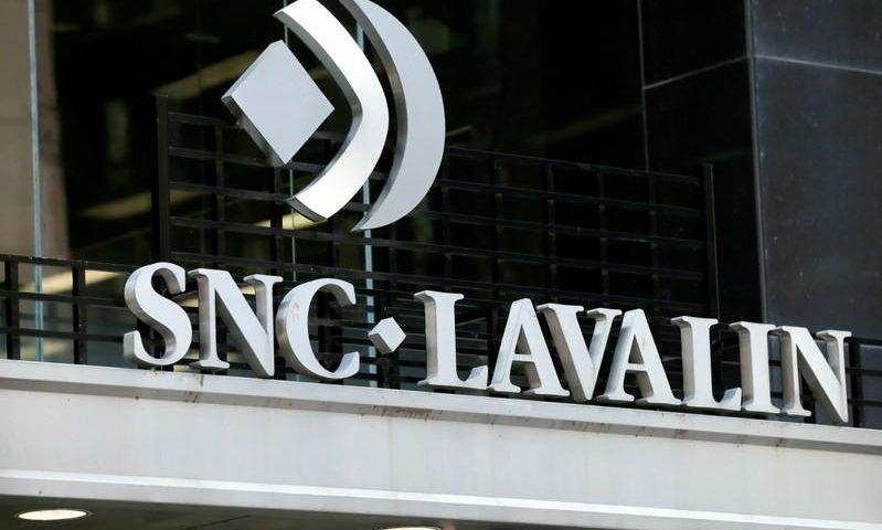 Equities Analysts Decrease Earnings Estimates for Snc-Lavalin Group Inc (TSE:SNC)