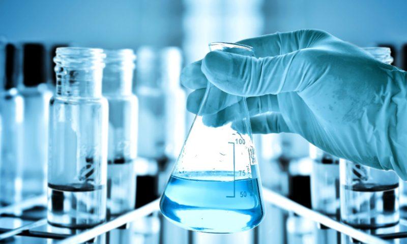 Corvus Pharmaceuticals Inc. (CRVS) Soars 7.86%
